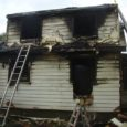 Crime Stoppers and the Ottawa Police Service are seeking public assistance with regards to an arson. On July 18th, 2010 individuals ignited a fire to a residence on Richmond Road,...