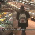 Crime Stoppers and the Ottawa Police Service are seeking your help in identifying a suspect involved in a theft. On March 3rd,2010, at 8:15 pm a man attended a grocery store on Bank Street,...