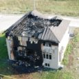 Crime Stoppers and the Ottawa Police Service are seeking your help to identify persons responsible for arsons in the Stittsville area. The Ottawa Police Arson unit is investigating several fires that […]