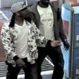 On October 2012 two suspects entered the Future Shop store in the east end of Ottawa and stole a laptop. The same individuals are believed to be responsible for numerous thefts of […]