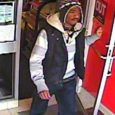 In mid March a male individual was reported to be using counterfeit US currency to make purchases at retail stores in Ottawa. The same individual has targeted several stores located in Ottawa,...