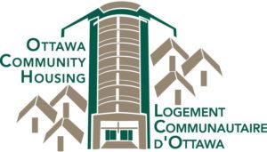 Logement Communautaire D'Ottawa