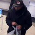 The Ottawa Police Service Robbery Unit is investigating two recent bank robberies believed committed by the same suspect. On April 2, 2013, at approximately 10:15 am, a lone male entered...
