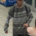 The Ottawa Police Service Robbery Unit and Crime Stoppers are seeking the public's assistance with help in identifying suspects involved in a swarming. On Saturday August 10, at approximately 9:00 pm, a lone […]