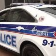 The Ottawa Police Service Break & Enter Team and Crime Stoppers are warning the public of a series of residential break-ins that have occurred over the past three weeks across […]