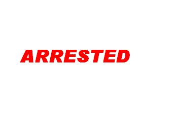 UPDATE: MALE HAS BEEN ARRESTED. The Ottawa Police Service Robbery Unit and Crime Stoppers are seeking the public's assistance with the identity of a suspect responsible for a series of […]
