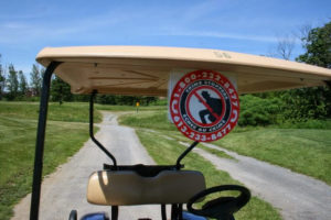 Crime Stoppers 2014 Golf Tournament 480