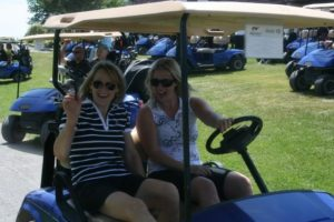 Crime Stoppers 2014 Golf Tournament 463