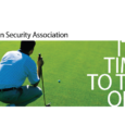 Ottawa Sub-Chapter Golf Tournament Wednesday, August 20, 2014 CANASA members and industry associates are invited to sign up early and take advantage of this great opportunity to network with other […]