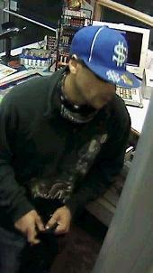 The Ottawa Police Service Robbery Unit and Crime Stoppers are seeking the public's assistance with the identity of a suspect in an overnight retail robbery. On August 11, 2014, at […]