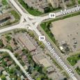 The Ottawa Police Service Robbery Unit and Crime Stoppers are seeking the public's assistance with information on a robbery and stabbing incident. On August 29, 2014, at approximately 2:30 am, […]