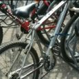 During the end of July 2014 Carleton University Security and the Ottawa Police Service received an influx of bicycle thefts on campus. The victims had parked and locked there bicycle […]