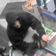 The Ottawa Police Service Robbery Unit and Crime Stoppers are seeking the public's assistance with the identity of a suspectto two linked retail robberies. On March 15, 2015, at approximately […]