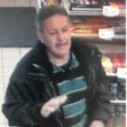 On Monday November 10th 2014 at approximately 1:15 pm a unknown male suspect entered a retail store in the 1600 block of Merivale Rd and committed a theft. Suspect made […]