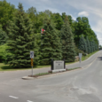 The Ottawa Police Service Sexual Assault and Child Abuse Section and Crime Stoppers are seeking the public's assistance with a complaint of a sexual assault that occurred at the Beechwood […]