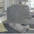The Ottawa Police Service Robbery Unit and Crime Stoppers are seeking the public's assistance in identifying the suspect responsible for a bank robbery. On October 29, 2015, at approximately 2:10 […]
