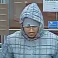 The Ottawa Police Service East Division Investigation Section and Crime Stoppers are seeking the public's assistance with a suspect responsible for fraudulent transactions using stolen credit cards. On November 4th […]