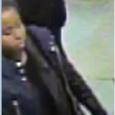 On Sunday December 6th at approximately 3:00pm three unknown females attended a retail store located at Billings Bridge Plaza and committed a theft. The suspects concealed clothing items in a […]