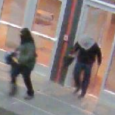 On Tuesday December 22nd in the early hours two male suspects broke into a commercial premise located in the 1000 block ofPalladium Drive in Kanata. Suspects pried open secured doors […]