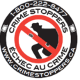 January 2016 is Crime Stoppers Month and this year we are celebrating 31 years in Ottawa. Numerous venues and information booths will be set up throughout Ottawa during the entire month.   […]