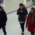 On Monday December 7th 2015 suspects attended Carleton University Uni Center and are believed responsible for the theft of a backpack and Apple iMac laptop model A1278. The back pack […]