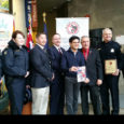 On Friday January 22, 2016 at the Ottawa Police Services on Elgin St. the National Capital Area Crime Stoppers received a resounding endorsement and acknowledgment for their efforts in the community […]