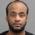 The Ottawa Police Service Major Crime Unit and Crime Stoppers are seeking the public's assistance in locating wanted suspect Mohamud Yusuf 25 years old from Ottawa on a first instance […]