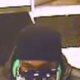 The Ottawa Police Service Robbery Unit and Crime Stoppers are seeking the public's assistance with the identity of the suspect responsible in a December pharmacy robbery. On December 10, 2015, at […]