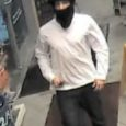 The Ottawa Police Service Robbery unit and Crime Stoppers are seeking the public's assistance in identifying the suspect responsible for two related retail robberies. On January 17, 2016, at approximately […]