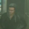 On December 8th 2015 an unknown male attended a retail store located in the 1000 block of Klondike road in Kanata North and made several purchases using a stolen credit […]
