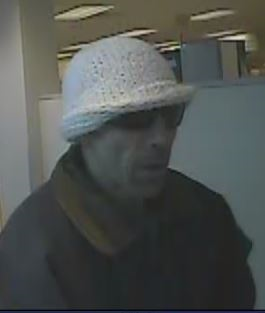 The Ottawa Police Service's Robbery Unit and Crime Stoppers are seeking your assistance in the identity of a suspect responsible for a retail robbery at a drug store. On January […]