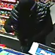 The Ottawa Police Service Robbery Unit and Crime Stoppers continues to seek the identity of a suspect believedresponsible for a series ofretail robberies and believes the same suspect has recently […]
