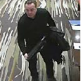 On Thursday March 10th 2016 at approximately 7:15am committed a theft of a laptop at a downtown hotel located on Colonel By Drive. The suspect was captured on security video […]