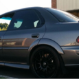On Tuesday March 22nd 2016 at approximately 3:45am a grey Subaru Impreza was stolen from a a commercial garage located in Clarence-Rockland. The vehicle was converted to a right side […]