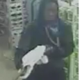 The Ottawa Police Service Robbery Unit and Crime Stoppers are seeking the public's assistance with the identity of two suspects in a convenience store robbery. On March 12, 2016, at […]