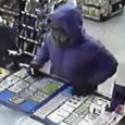 The Ottawa Police Service Robbery Unit and Crime Stoppers are seeking the public's assistance in identifying the suspect responsible for a convenience store robbery. On January 31, 2016, at approximately […]