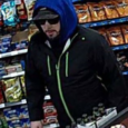 The Ottawa Police Service Robbery Unit and Crime Stoppers are seeking the public's assistance with the identity of a suspect believed responsible for two convenience store robberies. On February 24, […]