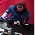 On Monday April 11th at approximately at 10:30pm a male broke into a retail store located in the 500 block of Montreal Rd. Once the suspect gained entry through the […]