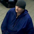 During the early hours of April 19th 2016 a male suspect attended several overnight stores and made fraudulent purchases usingstolen credit cards. The credit cards were stolen from a break […]