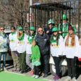 National Capital Area Crime Stoppers was pleased to take part in Ottawa's 2016 Saint Patrick's Day Parade on March 19th. Thanks to the volunteers and Crime Stoppers Youth committee the event […]