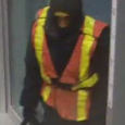 In the early hours of Thursday April 28th 2016 a suspect entered a financial institution in Westboro and attempted to break into an ATM machine located in the vestibule area. […]