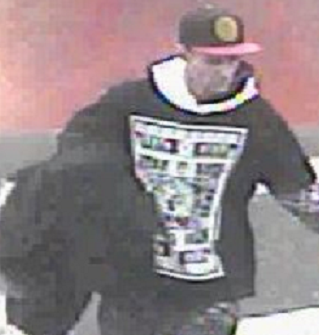 On Saturday April 11th at approximately 6:30pm a male wasin possession of a black Rusak winter jacket not belonging to him. Also taken were personal identification cards. The theft occurred […]