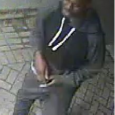 On Wednesday May 4th 2016 at approximately 11:00pm three suspects were involved in a physical confrontation in front of 312 Cumberland Street. The three males engaged in an unprovoked attack on another […]
