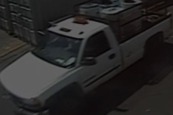 On Saturday May 28th 2016 at approximately 11:30am two male are responsible for the theft of a BBQ grill taken from a retailer located in the 10 block of Grenfell […]