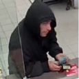 The Ottawa Police Robbery Unit and Crime Stoppers are seeking the public's assistance to identify the suspect responsible for the May robbery of a gas station. On May 14, 2016, […]