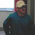 The Ottawa Police Service Robbery Unit and Crime Stoppers are seeking the public's assistance with the identity of a suspect responsible for a bank robbery. On June 16, 2016, at […]