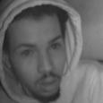 The Ottawa Police Service Robbery Unit and Crime Stoppers are seeking the public's assistance in identifying the suspects responsiblein a recent robbery of a taxi driver. On June 19, 2016, […]