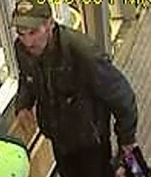 The Ottawa Police Service Robbery Unit and Crime Stoppers are seeking the public's assistance with the identity of a suspect responsible for a personal robbery in April. On April 22, […]