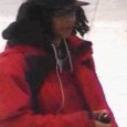 On Sunday May 15th at approximately 4:30pm a male attended St. Laurent Shopping Center located in Ottawa East was involved in an assault incident. The suspect engaged staff in a […]