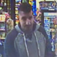 In early June an unidentified male attended several convenience store and gas stations making purchases withcredit cards not belonging to him. The male made several purchases at retailers along St. […]